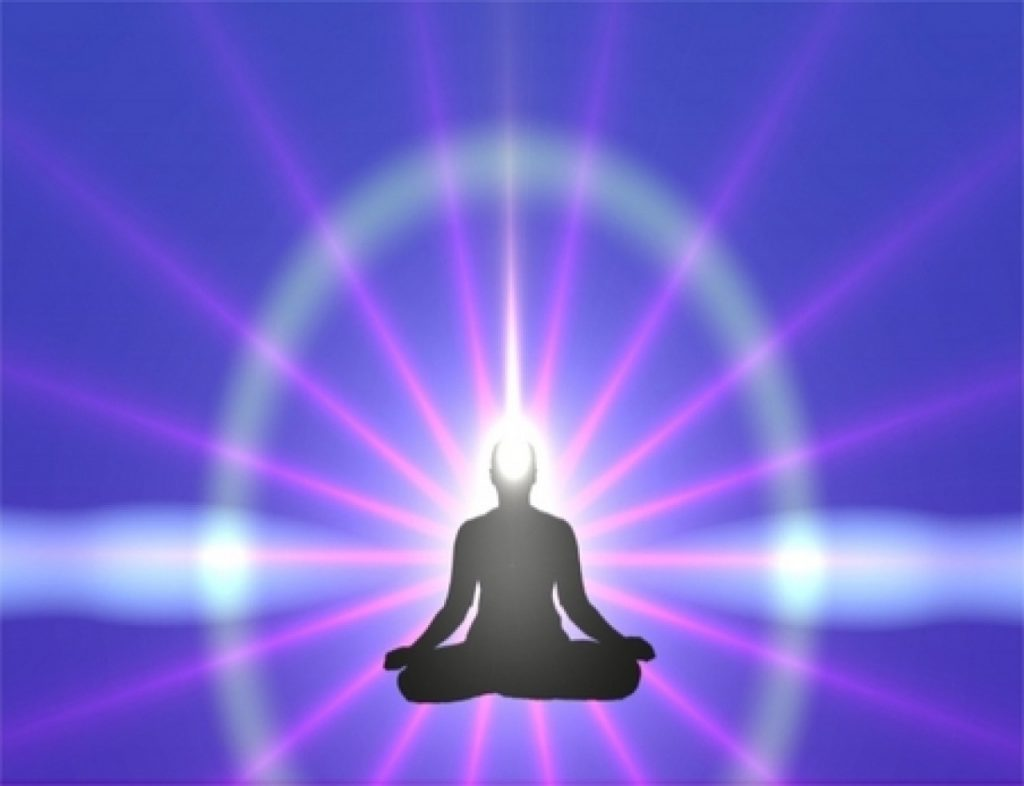 Indian meditation songs free download
