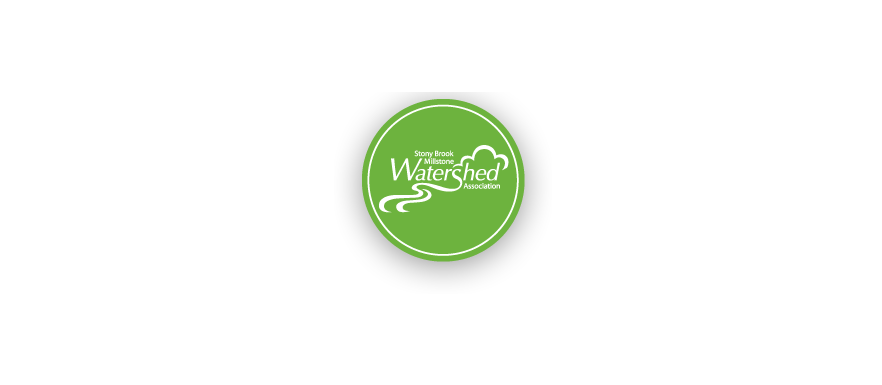 9th Annual Watershed-wide Stream Clean-up 4/11