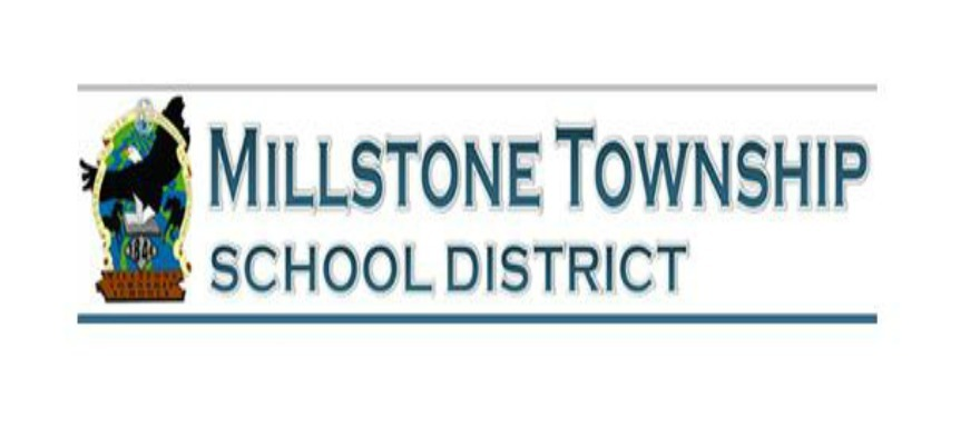 Millstone Welcomes New Director Of Curriculum And Instruction The