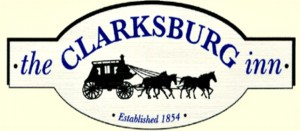 Pop Warner Night EVERY NIGHT at the Clarksburg Inn!! | The Source