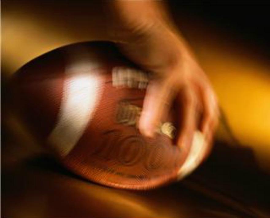 VOTE  Who is the best Quarterback in the West Jersey Football League  JORDAN  WINSTON a6dbd9343