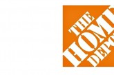 The Home Depot Completes Malware Elimination and Enhanced  Encryption of Payment Data in All U.S. Stores