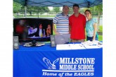 Photos from Millstone Day – send in yours!