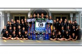 Special Kays Competitive Dance Teams Wins Top Awards
