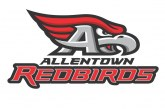 HISTORY! Allentown Redbirds are going to the State Championship football game!
