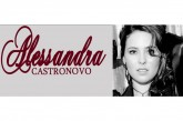 VIDEO: Alessandra Castronovo performs on The Voice