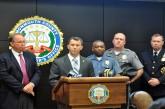 Prosecutor initiates pilot program to assess police use of body-worn cameras