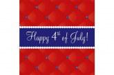 Happy July 4!