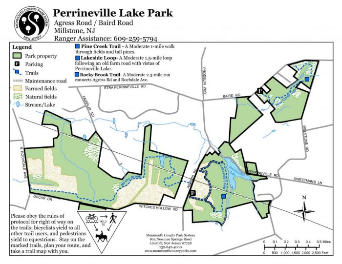 Perrineville Lake Park Grows By Another 69 Acres | The Source on south jersey new nj map, ocean county nj map, palisades interstate parkway nj map, deal nj map, new jersey woodbridge nj map, mercer county nj map, south bound brook nj map, somerset county nj map, musconetcong river nj map, sussex county nj map, branch brook park nj map, middlesex county nj map, swainton nj map, new jersey hudson county nj map, delran township nj map, vista center nj map, brookdale community college nj map, greenwich township nj map, burlington county nj map, stafford county nj map,