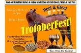 Trotoberfest 10/3