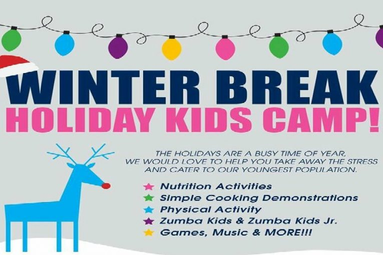 Winter break holiday kids camp the source winter break holiday kids camp stopboris Images