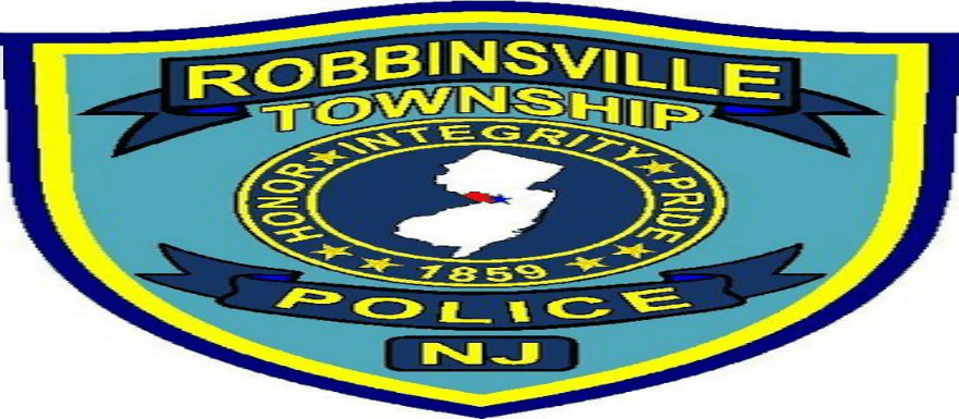 Robbinsville Police Make Arrest in Fatal Hit & Run Accident | The Source