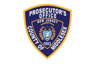 Middlesex County Prosecutor's Office   The Source