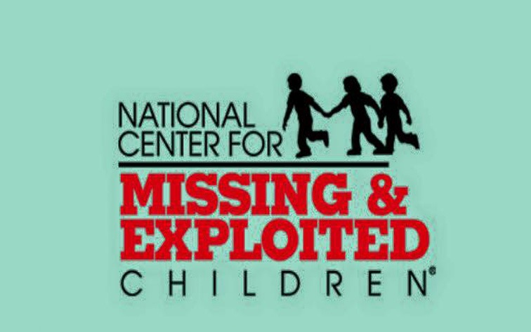 NJ State Police Protect Missing Children with Special Needs